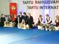 2013-11-03-tartu_int-_dsc8195