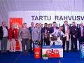 2013-11-03-tartu_int-_dsc8857